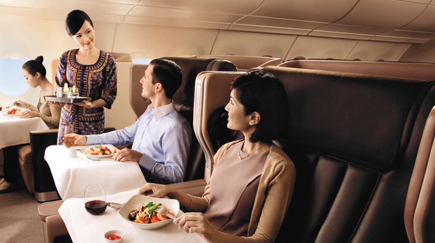 business-class-singapore-airlines-2