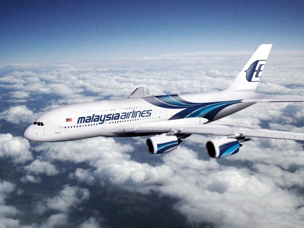 Missing-Malaysia-Airlines-MH370